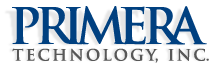 logo-primera.png